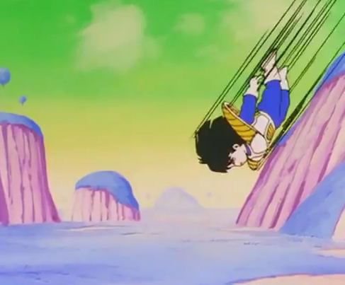 File:Gohan feels to ground.png