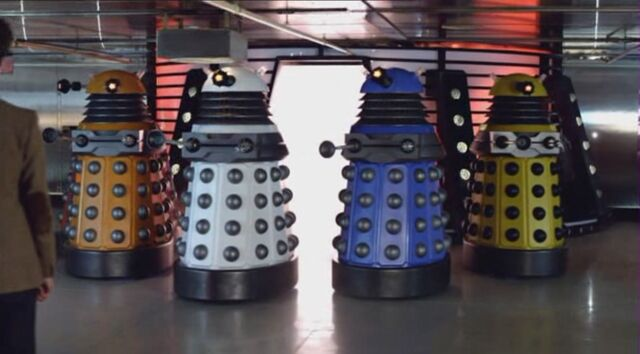 File:New-daleks.jpg