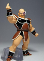 SP-Earth-figure-Nappa