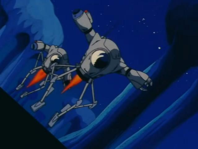 File:The Pilaf Machines in episode 6.jpg