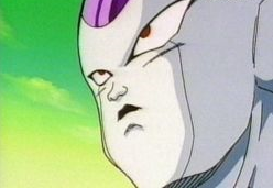 File:Frieza58.PNG