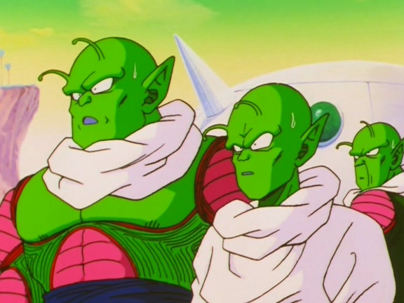 File:Namekians02.png