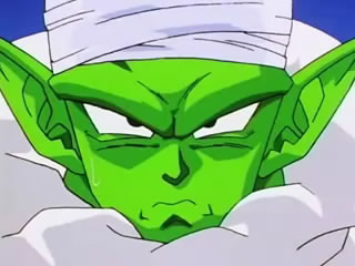 File:Dbz246(for dbzf.ten.lt) 20120418-21024701.jpg