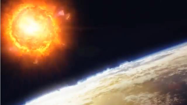 File:FireEnergySphere1(BoG).png