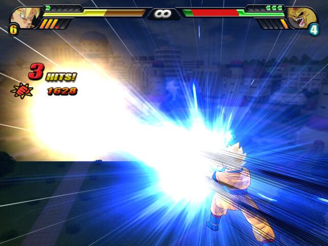 File:GokuBT3.jpg