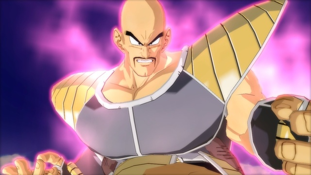 File:Nappa 2 Burst Limit.jpg