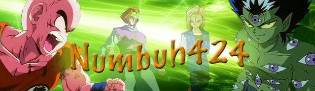 File:Numbuhbanner.png