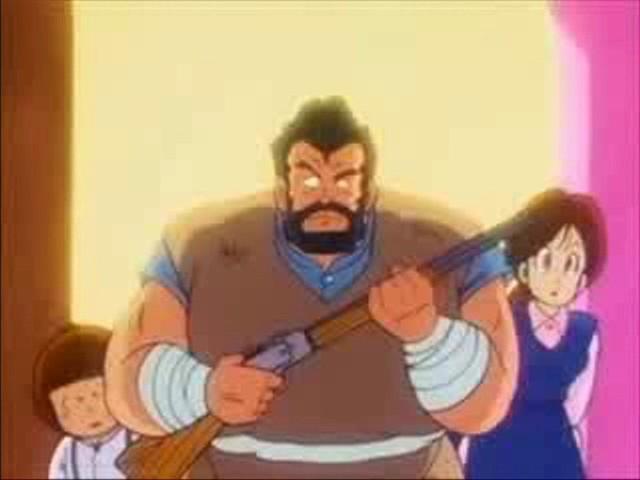 File:Piccolo jr vs familly 0001 0010.jpg