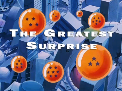 File:TheGreatestSurprise.PNG