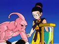 Dbz242(for dbzf.ten.lt) 20120404-16011176