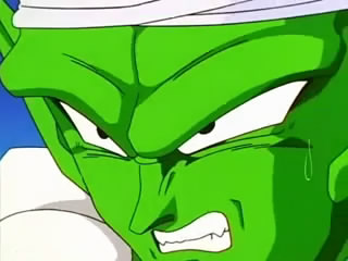 File:Dbz241(for dbzf.ten.lt) 20120403-17041421.jpg
