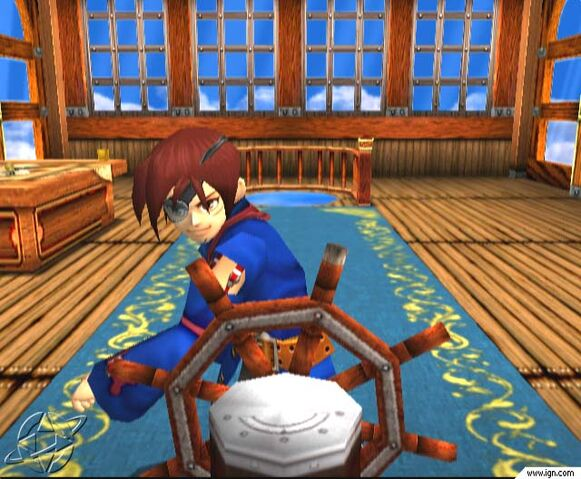 File:Skies-of-arcadia-vyse-steer-ship.jpg