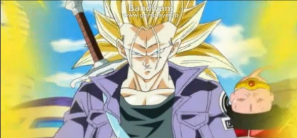 File:Trunks-ssj3-dragon-ball-heroes-2.jpg