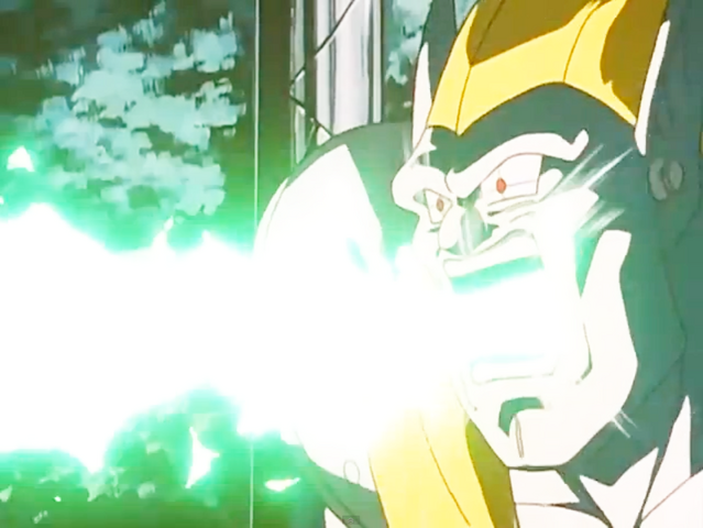 File:8. General Rilldo Metal Breath.png