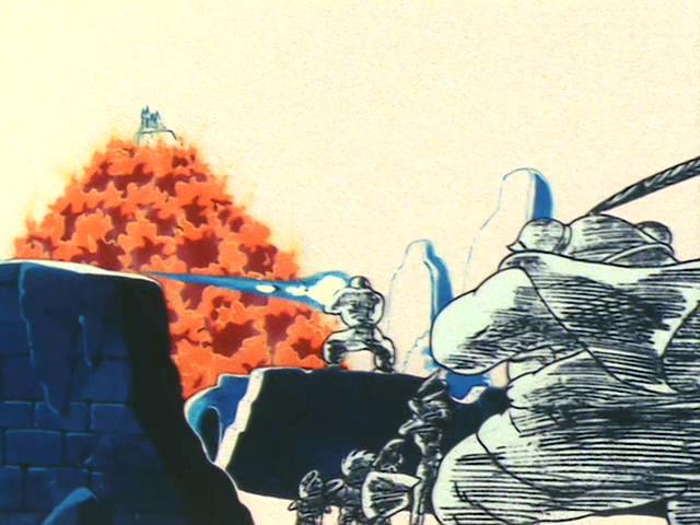File:Dragonball-Episode008 304.jpg