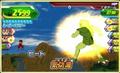 Thumbnail for version as of 14:03, November 21, 2012