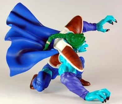 File:Banpresto 2009 Creatures Zarbon Monster b.PNG