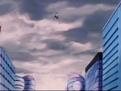 Gohan turles city