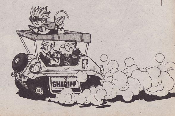 File:SheriffCar(SandLand).jpg