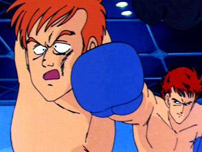 File:Silver vs Boxer.png