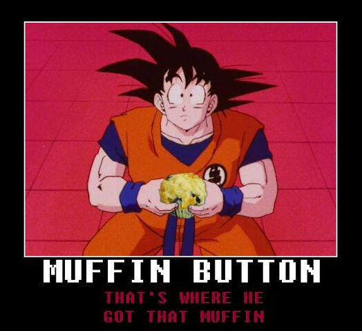 File:DBZ Motivational Poster by DarkShadow2009.jpg