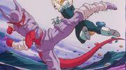 DragonballZ-Movie12 1408