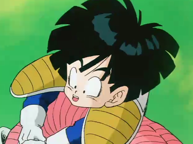 File:Kid gohan get kneed in the stomach by frieza2.png