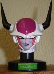 Mask Lineage Frieza2
