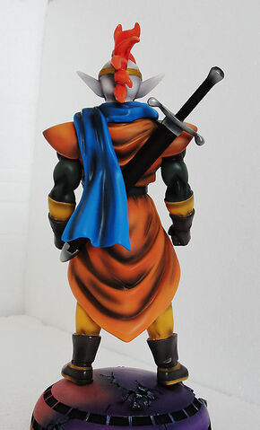 File:Tapion statue k.JPG