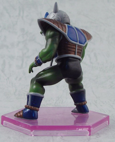 File:Berry Banpresto FreezasForce angle 015.PNG