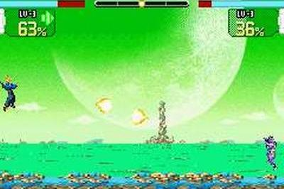 File:Future Trunks Ginyu 3 Supersonic Warriors.jpg