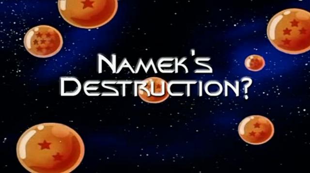 File:Nameks destruction.png