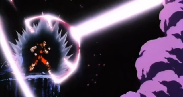 File:Ready to Fuse - Beam reflect.png