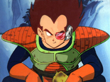 File:155px-Vegeta First-1-.png