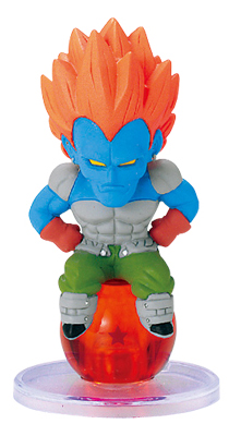 File:Bandai SuperAndroid13 CharaPuchi SuperSaiyanSeries 5cm 2007.jpg
