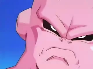 File:Dbz241(for dbzf.ten.lt) 20120403-16582029.jpg