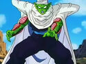 Dbz248(for dbzf.ten.lt) 20120503-18181351