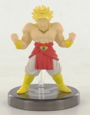 FullColorPart3 Broly a