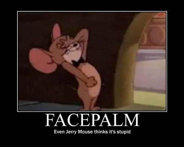 File:Jerry-Mouse-Facepalm-1-.jpg