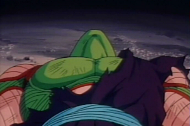 File:Piccolo feels to his death2.png