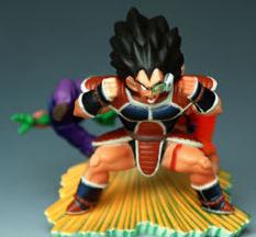 File:Raditz MegaHouse Capsule Neo Piccolo Goku.PNG