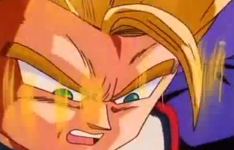 File:Ssj gohan after pulling out the z sword.png