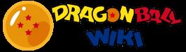 ファイル:Wiki wide.png