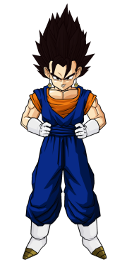 File:180px-Kid vegito by db own universe arts-d3ffk6b.png