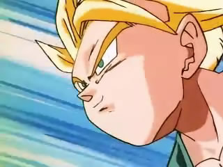 File:DBZ - 230 - (by dbzf.ten.lt) 20120311-16043024.jpg