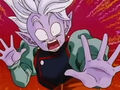 Dbz235 - (by dbzf.ten.lt) 20120324-21161903