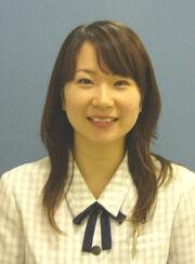 Seiko Nakano