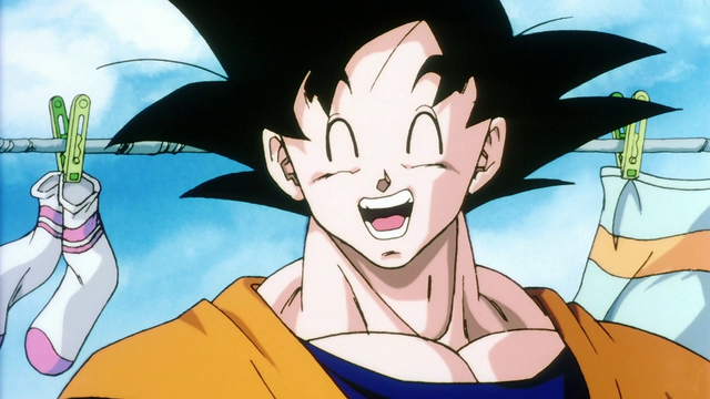 File:Goku2InBrolyTheLSS.png