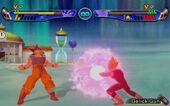 Goku Vegeta Budokai 3.jpg