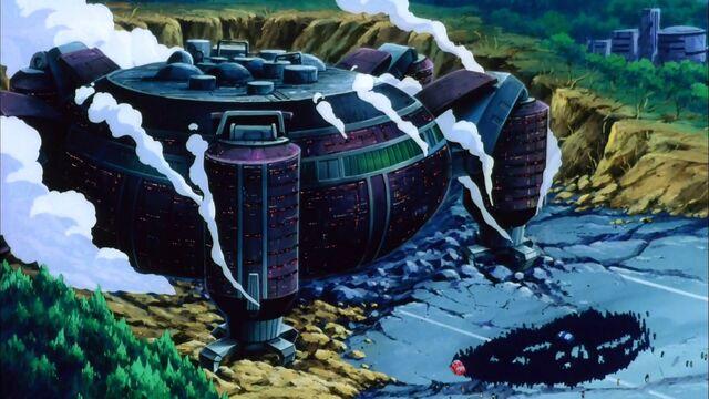 Arquivo:Lord Slug's Ship (Lord Slug).jpg